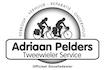 Adriaan Pelders Tweewieler Service