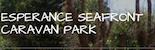 Esperance Seafront Caravan Park