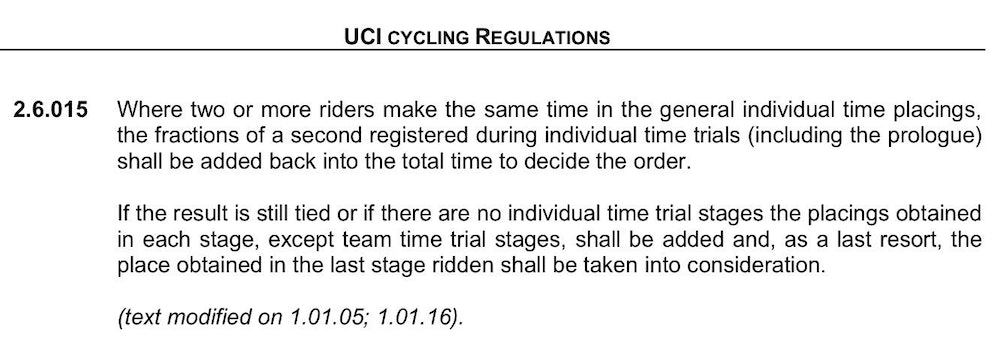 uci-legislation-stage-5-countback-tour-down-under-jpg