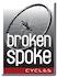 Broken Spokes Cycles