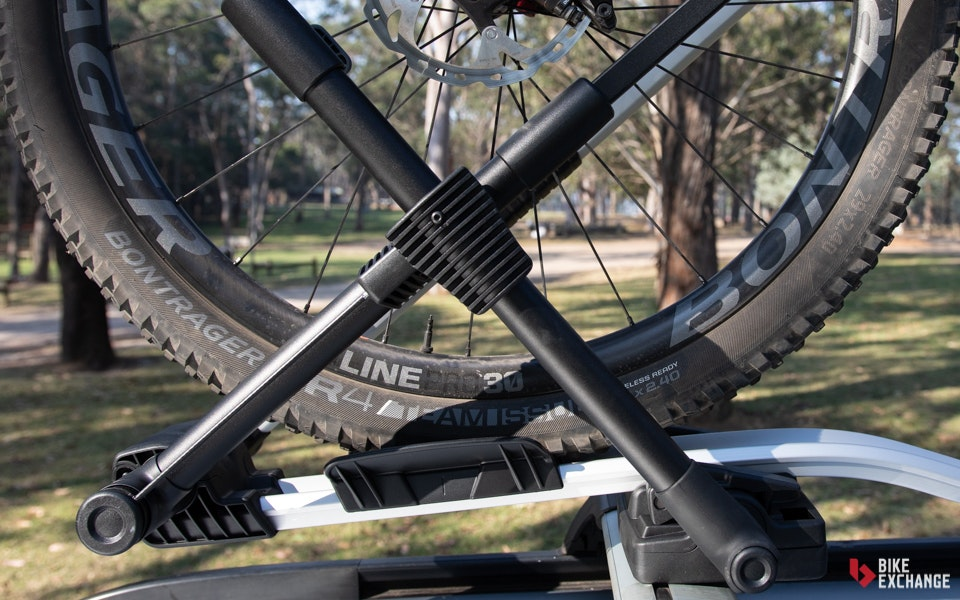 thule-upride-599-bike-carrier-first-impressions-6-jpg
