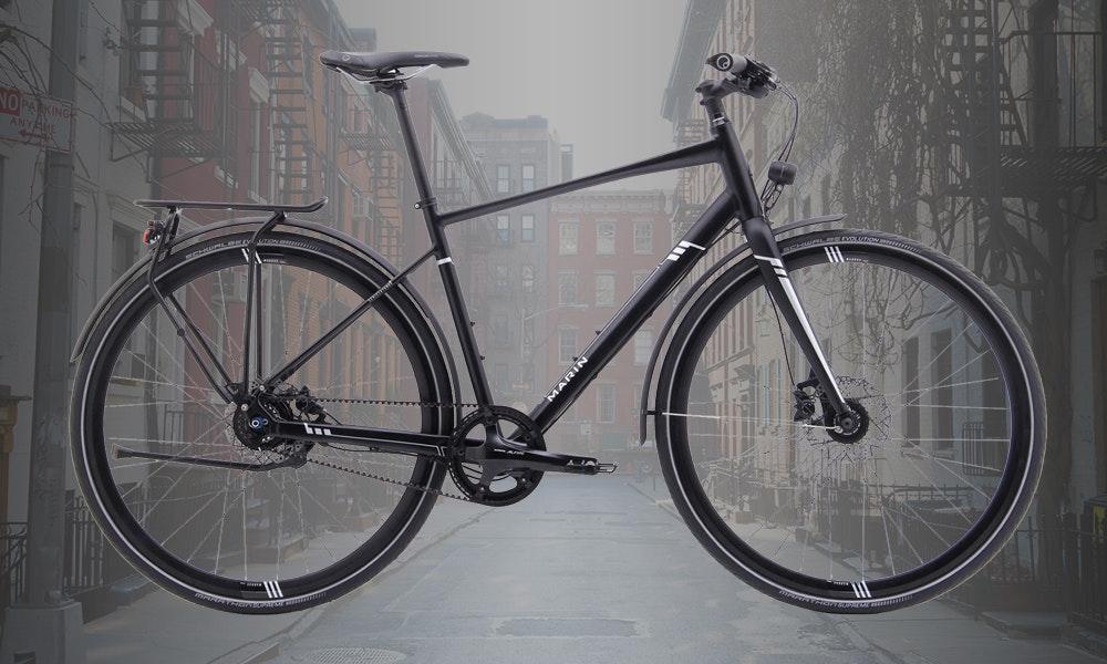urban-belt-drive-bikes-marin-sc6-dlx-jpg
