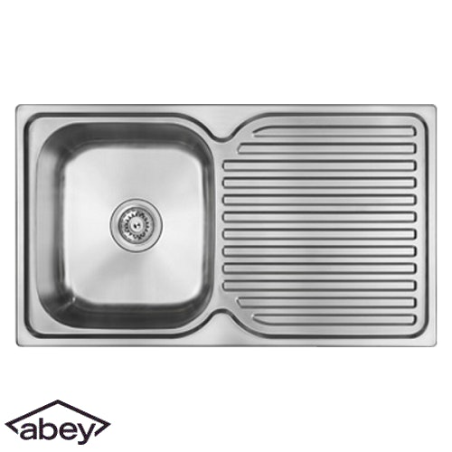Drop In Sinks For Sale In Wiley