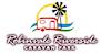 Robinvale Riverside Caravan Park