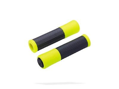 Viper Grips Black/Neon 130mm