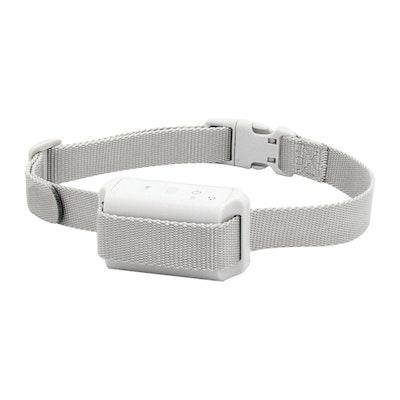Barktec A01 Static Bark Collar