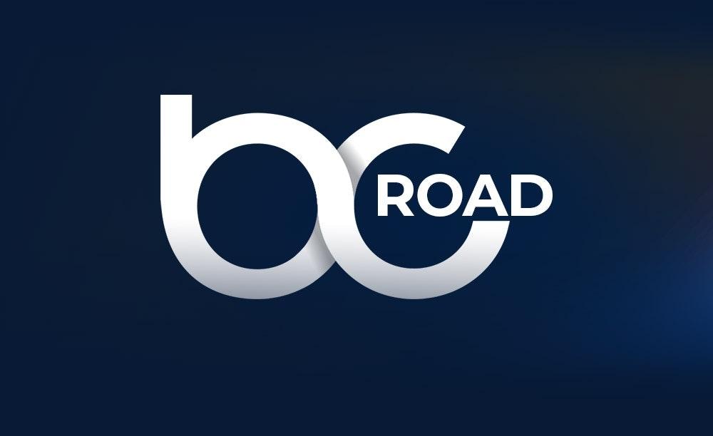 BikeChain-Road