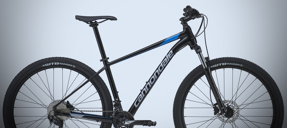cannondale-trail-7-2019-jpg