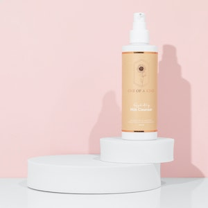 One of a Kind Skincare Hydrating Milk Cleanser