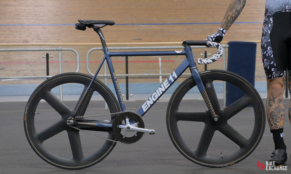 track-bikes-what-to-know-3-jpg