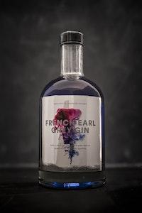 French Earl Grey 500ml