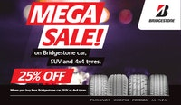 bt1354-bridgestone-1-jun-585x340-jpg