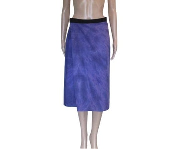 Tropic Wear Midi Sarong