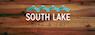 South Lake Bike and Tri