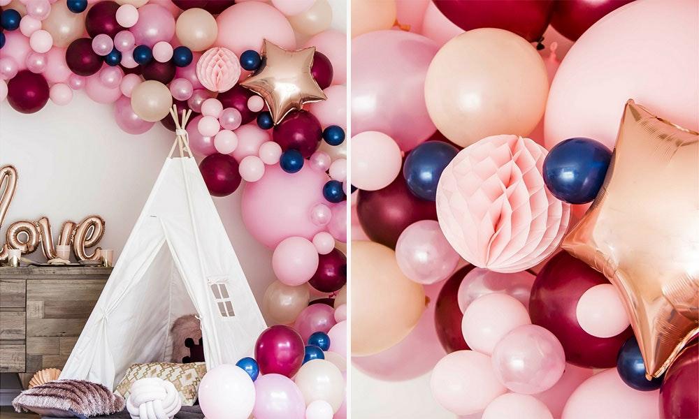 kids-party-theme-cattywampus-3-jpg
