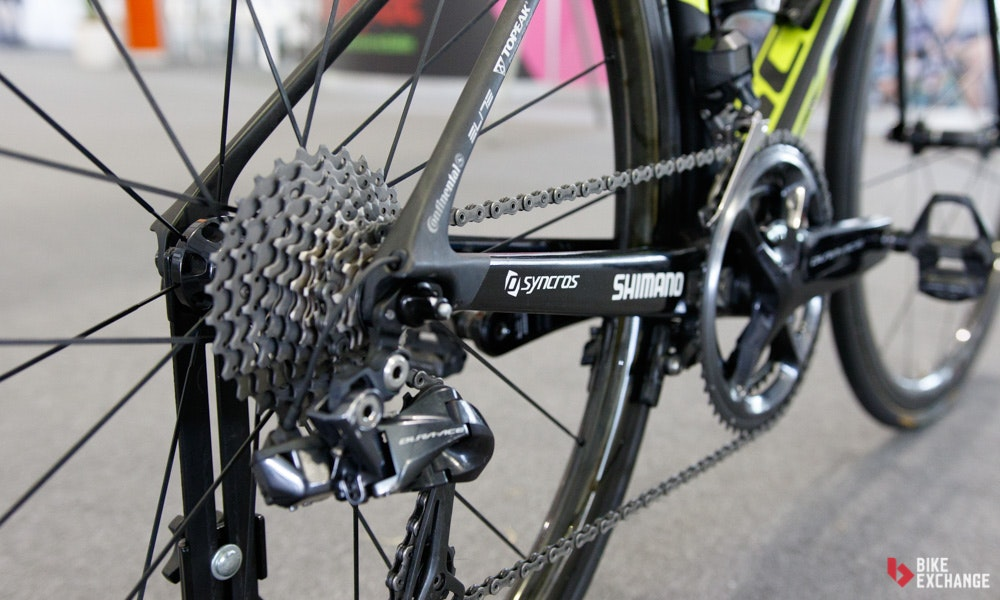 buyers-guide-to-road-bikes-groupsets-jpg