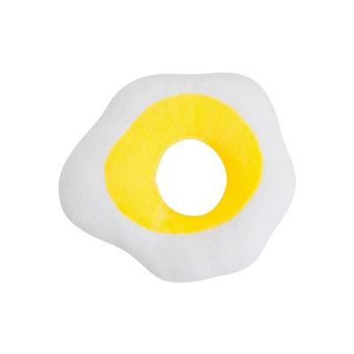 VETRESKA Elizabeth Pet Cone (Egg)