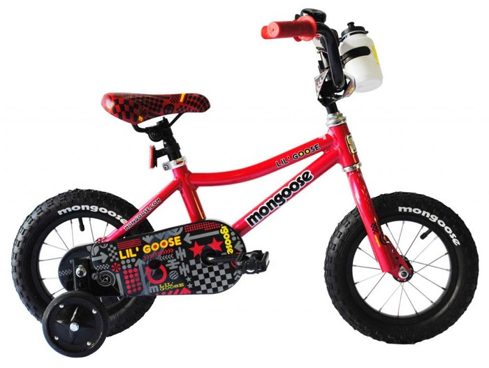 Bike Pictures For Kids Characteristics of Kids Bikes