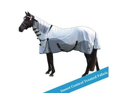 Wild Horse IC Duo Combo