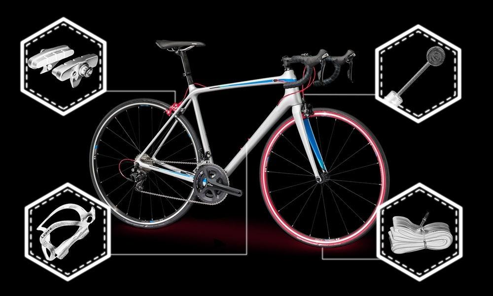 cuadro-mejoras-bicicleta-ruta-portacaramanolas