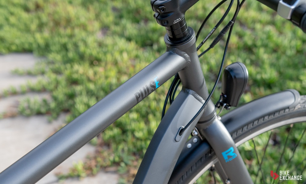 reid-pulse-ebike-review-ride-impressions-jpg
