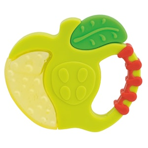 Chicco Relax Soft Apple Teether