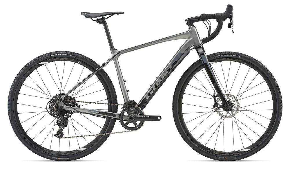 giant-toughroad-2018-bikeexchange-jpg