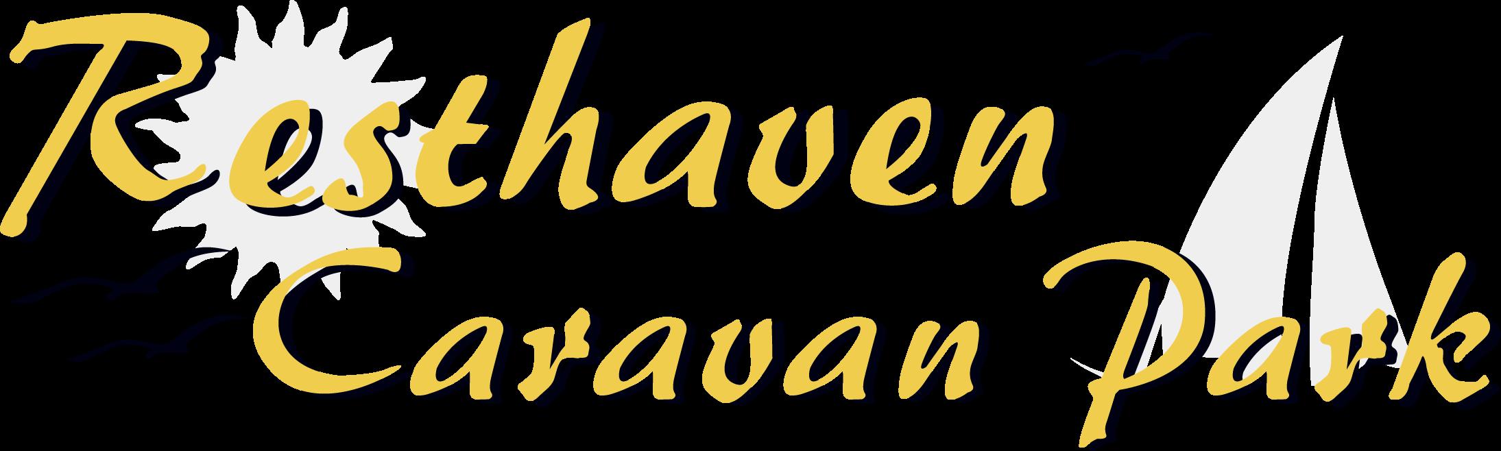 Resthaven Caravan Park