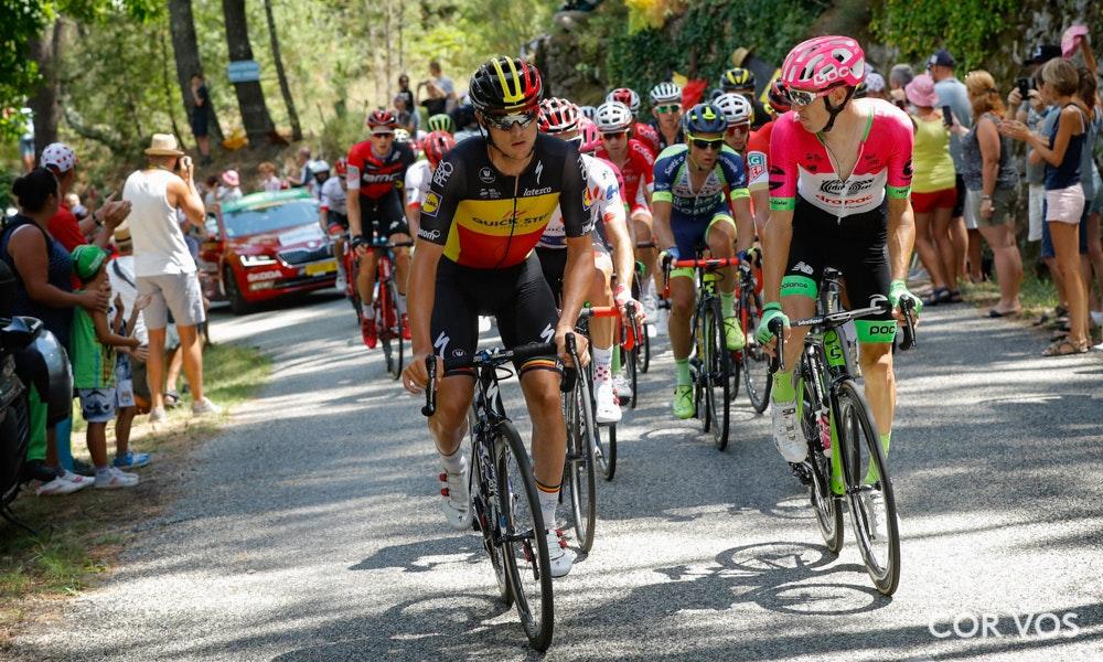 tour-de-france-2018-race-report-stage-fourteen-4-jpg