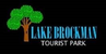Lake Brockman Tourist Park