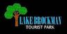 Lake Brockman Tourist Park