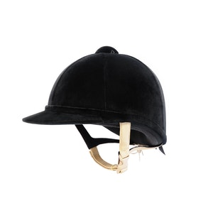 Charles Owen Hampton Hat