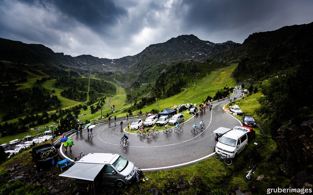 10 tdf stage 9 gallery