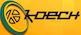 Koech 2-Rad Technologie - Gunnar Koech