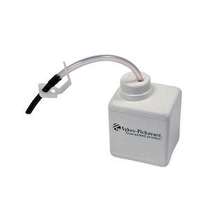 Brake Bleeder - Single Circuit