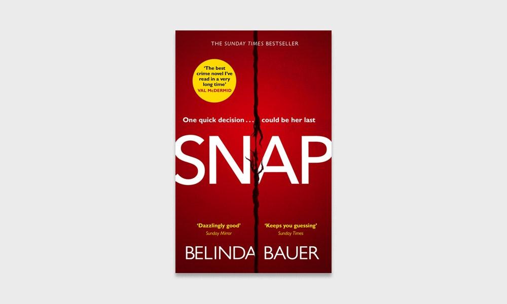 the-myer-market-best-books-august-2018-so-far-snap-jpg