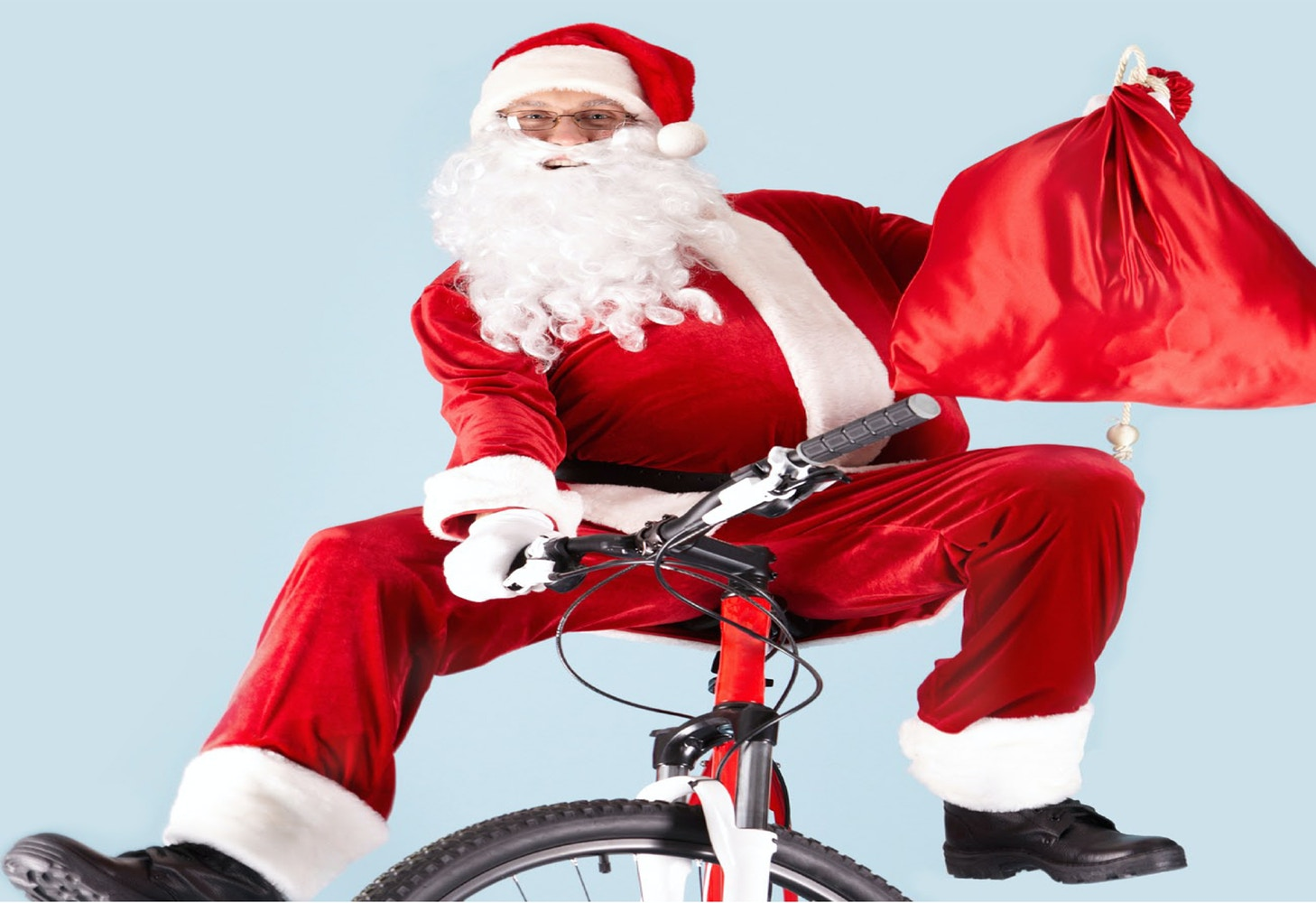10 'Must-Know' facts before buying a bike this Christmas