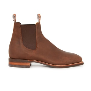 Comfort Craftsman Boot