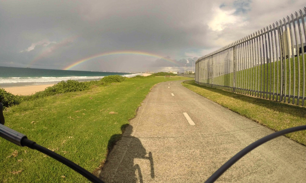 Riding Wollongong & Illawarra - All You Need to Know