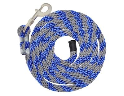 CARIBU Standard Lead Rope