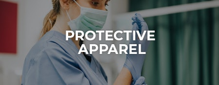 Shop Protective Medical Clothing