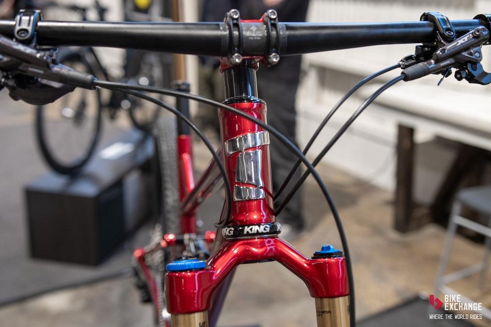 handmade-bicycle-show-australia-feature-2021-65-jpg