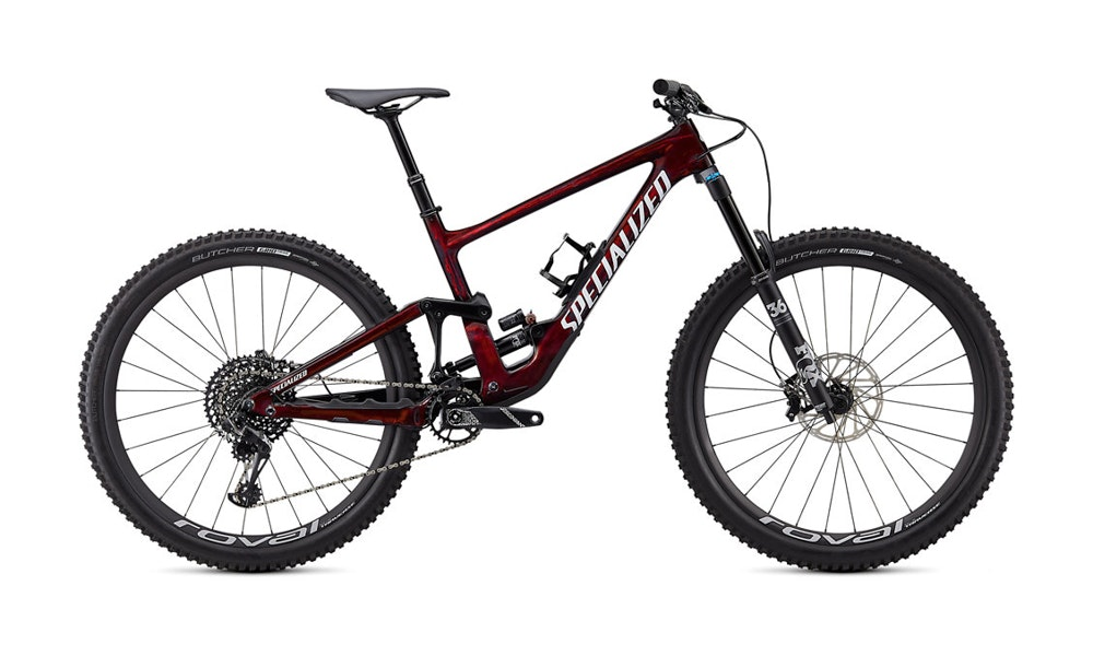 new-2020-specialized-enduro-eight-things-to-know-10-jpg