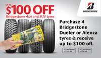 bt1221-bridgestone-2-sep-585x340-jpg
