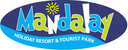 Mandalay Holiday Resort