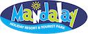 Mandalay Holiday Resort.