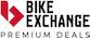 BikeExchange Premium Deals