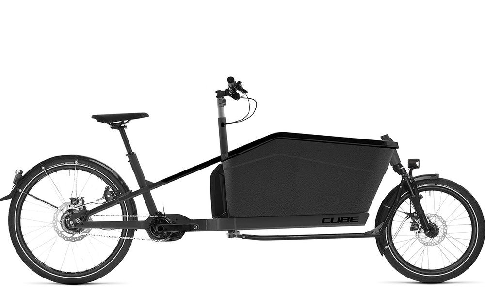 cube-cargo-hybrid-transport-e-bike-cargobike-neu-2020-jpg
