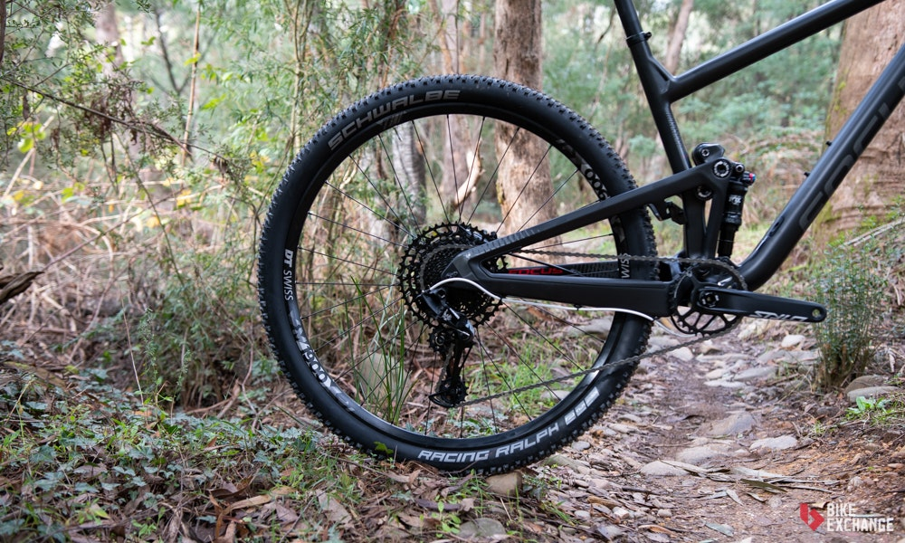 mountain-bike-categories-explained-guide-18-jpg