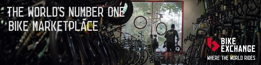 59da38399d Add to Cart. Now  299  399. X-Cell EVA Bike Case